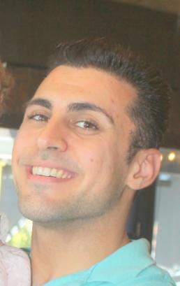 Jassim Abbasi