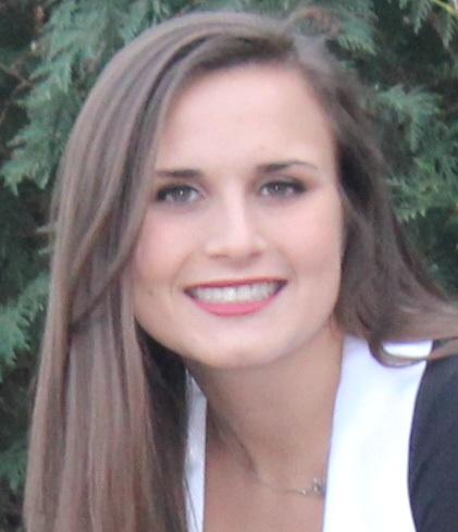 Nicole Economu